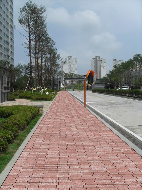 LH 인천 서창 2지구